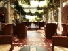 exclusive-five-star-relais-in-piedmont-10