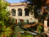 exclusive-five-star-relais-in-piedmont-11