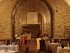exclusive-five-star-relais-in-piedmont-2