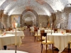 exclusive-five-star-relais-in-piedmont-7