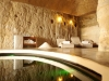 exclusive-five-star-relais-in-piedmont-8