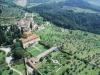 Exclusive Villa Fiesole