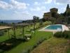 exclusive-villa-fiesole-3