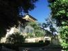 exclusive-villa-fiesole