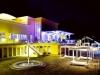 fantastic-bellagio-beach-club-12