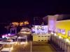 fantastic-bellagio-beach-club-1