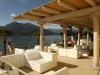 fantastic-bellagio-beach-club-5