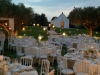 masseria-resort-3
