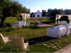 masseria-resort-7