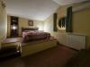 florentine-farmhouse-10