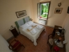 florentine-farmhouse-11