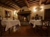 florentine-farmhouse-15