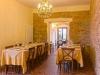florentine-farmhouse-20