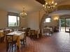 florentine-farmhouse-21