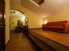 florentine-farmhouse-9