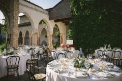 Wedding (2)-1070