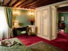 four-star-boutique-hotel-7