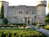 gaiole-castle-9