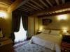 grand-hotel-la-salle-3