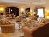 grand-hotel-taormina-3
