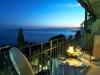 grand-hotel-taormina-6