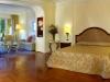 grand-hotel-taormina-7