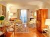 grand-hotel-taormina-8