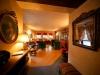 hotel-villa-2