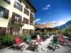 hotel-villa-5