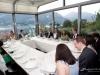 traditional-bellagio-restaurant-11