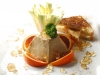 traditional-bellagio-restaurant-13