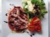 traditional-bellagio-restaurant-15