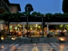 traditional-bellagio-restaurant-2