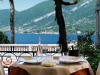 traditional-bellagio-restaurant-4