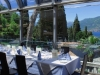 traditional-bellagio-restaurant-7