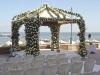 Luxury Hotel in Lido island