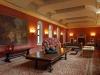 historic-renaissance-palace-on-giudecca-island-7
