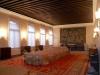 historic-renaissance-palace-on-giudecca-island-8