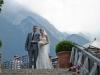 Wedding in Italy - Wedding on Lake Garda