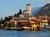 Wedding in Italy - Wedding on Lake Garda