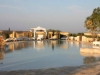 masseria-country-chic-1