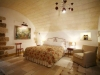 masseria-country-chic-14