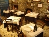 medieval-tower-restaurant-7
