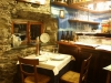 medieval-tower-restaurant-8