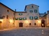 medieval-umbrian-borgo-1