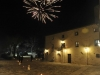 medieval-umbrian-borgo-4