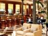 modern-venetian-masterpiece-hotel-3