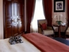 modern-venetian-masterpiece-hotel-5