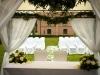 modern-venetian-masterpiece-hotel-7