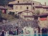 nice-borgo-2